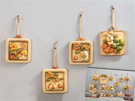 decorazione cucina set 4 pezzi decorazioni da parete na0010aw 31 arstore