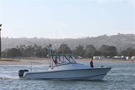 contender fish around boats for sale contender 31 fish around center console fishing boat