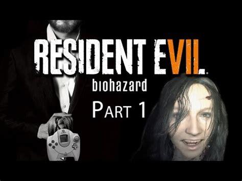 download movie evil dead part 1 residnet evil 7 part 1 the evil dead youtube