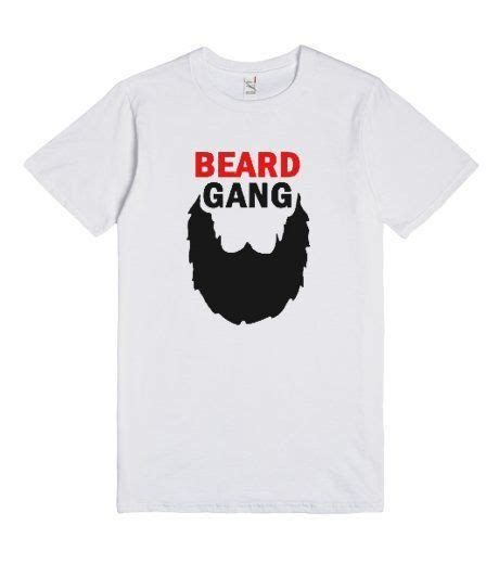 beard t shirt beard lover beard nation beardgang skreened t shirts and tees