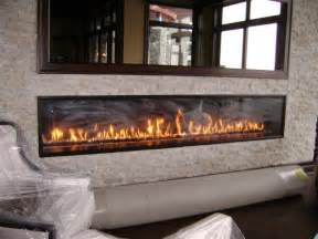 Best Direct Vent Gas Fireplace - modern gas fireplace on custom fireplace quality electric gas and wood fireplaces and stoves