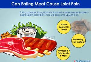 healthy fats for joints can cause joint