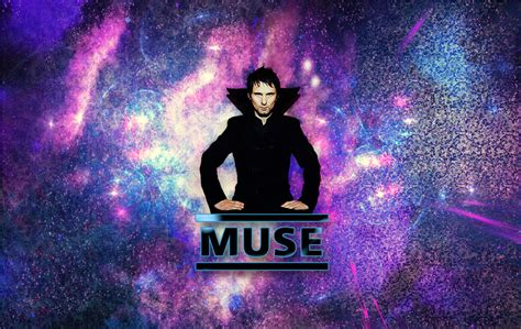 design is my muse muse wallpaper ii by md3 designs on deviantart