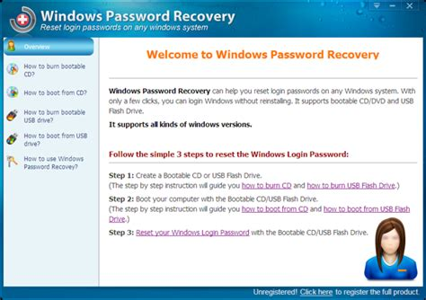 spower windows password reset professional keygen windows password reset tool professional crack annagnapahoch