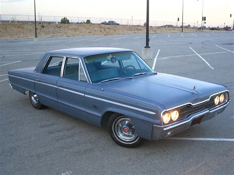 blue book value for used cars 1964 plymouth fury head up display dodge polara overview cargurus