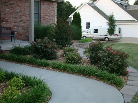 16 New List Of Landscaping Around Springfield Dototday Com Landscaping Springfield Mo