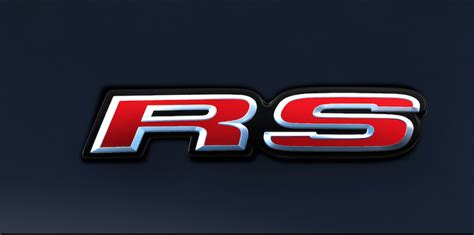 Emblem Rs Honda 1 honda ph officially launched the all new civic deakin