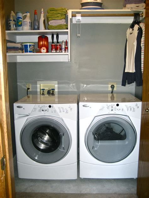 home design story washing machine interior design divine laundry room decoration with