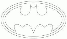 batman cake template 1000 images about batman template on batman