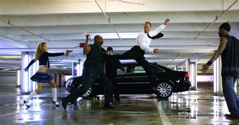 transporter 2 audi audi a8 in the transporter 2 and the transporter 3 torque