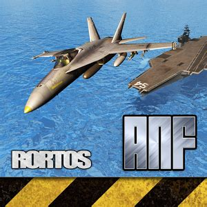 air navy fighters full version apk download air navy fighters v2 01 apk apk malaya