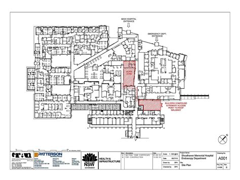 lyell mcewin hospital floor plan lyell mcewin hospital floor plan lyell mcewin hospital