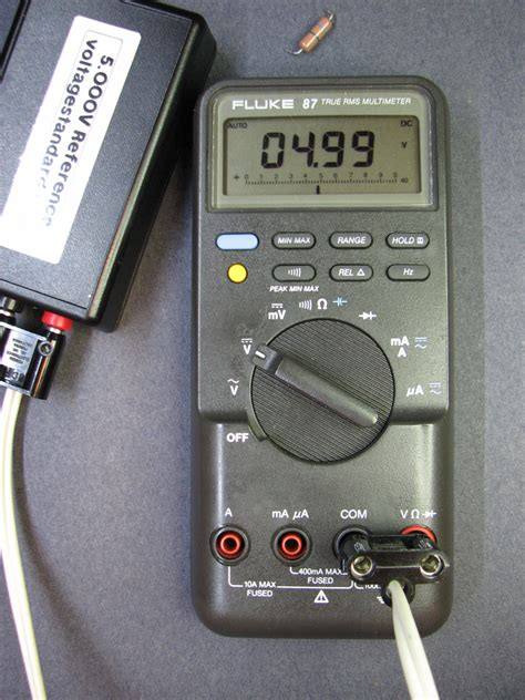 how to test a car resistor how to test fusible resistor 28 images zrd faq safe multimeter usage electrical safety