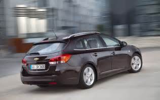 chevrolet cruze station wagon 2013 widescreen car