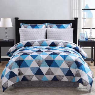 colormate comforter set colormate kaleidoscope complete comforter set sears