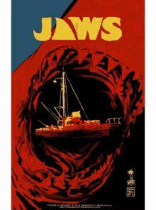 jaws bigger boat image jaws bigger boat gifs tenor
