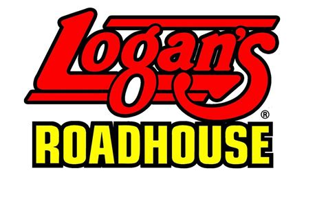logans road house steakhouse chain logan s roadhouse files bankruptcy business stltoday com
