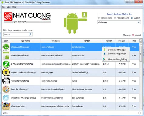 pc apk apk files directly to your pc from play store all android applications
