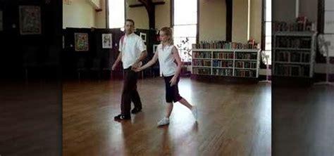 tutorial charleston dance how to dance the traveling charleston 171 swing