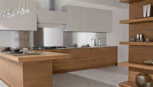 Kitchen Furniture And Interior Design home design