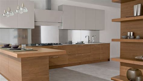 new home designs latest homes modern wooden kitchen wood for today s modern homes best home design ideas