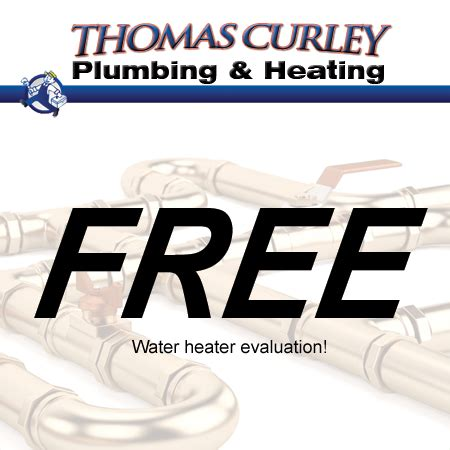 Curley Plumbing by Curley Plumbing Heating Your Great Neck Plumber