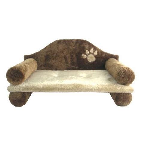 lettiere per gatti prezzi lettiere per gatti accessori gatto