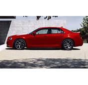 2019 Chrysler 300 Srt Review New Cars  Autos Post