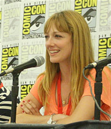 judy greer marmaduke judy greer two and a half men wiki fandom powered by wikia