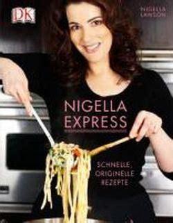nigella express nigella express nigella lawson 9783831019939