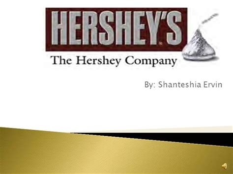 hershey powerpoint template hershey authorstream