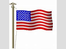 American Flag Animated Clipart - Clipart Suggest Free Animated Clip Art American Flag