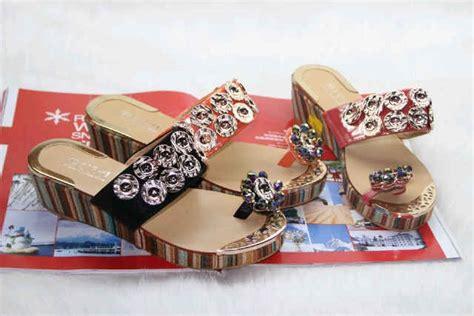 Sandal Jepit Korea Murah model sepatubaru grosir sandal jepit murah images