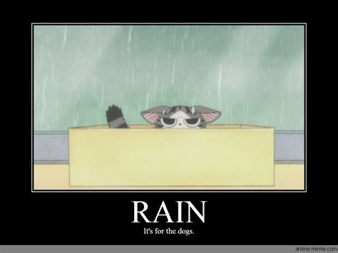 Rain Meme - rain meme 28 images rain create your own meme make it