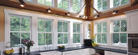 Marvin Windows Cost Decorating Marvin Windows And Doors