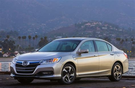honda prius 2014 honda accord phev 2014 car barn sport