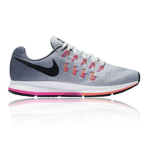 Nike Pegasus 11 nike pegasus womens sale lebrons 11 gt off76 free shipping