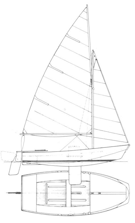black mirror lesson plan this is dinghy mirror plans plan make easy to build boat