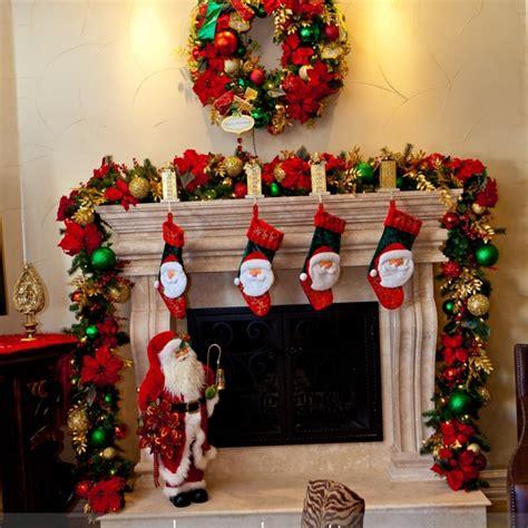 indoor christmas decorations ideas 50 best indoor decoration ideas for christmas in 2017