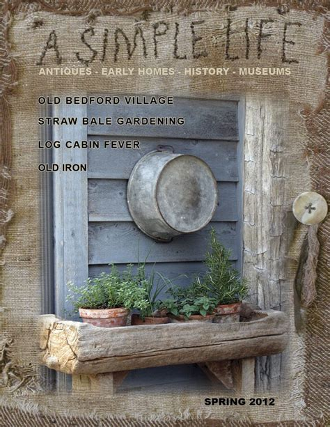 country home decor magazines 8 best quot mercantile gatherings quot primitive home decor