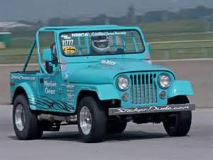 cj7 rat rodrat rod truck rat rod truck