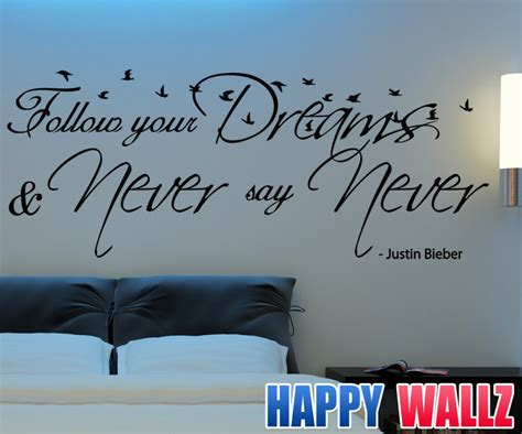 wall decals for girls bedroom wall decals for teenage girls bedroom inspirations with