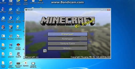 how to download minecraft for free on windows pc full how to get minecraft for free on windows 7 xp vista