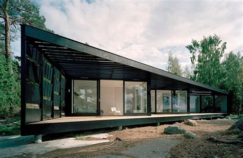 scandinavian houses modern swedish homes scandinavian summer cottage design