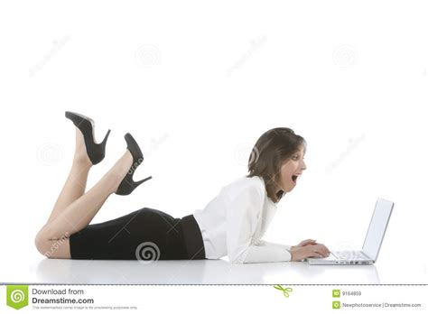 lying on the desk royalty free stock images image