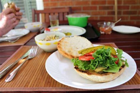 backyard burger veggie burger backyard burger vegetarian 2017 2018 best cars reviews
