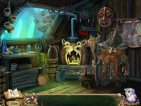full version hidden object games for mac free full pc and mac casual games for download 187 games for