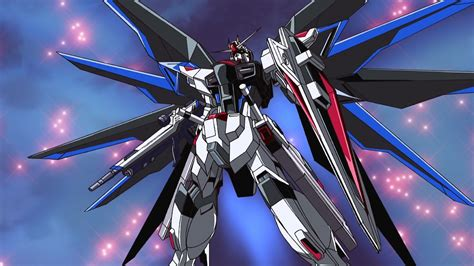 gundam wallpaper for windows 7 gundam seed wallpapers 183
