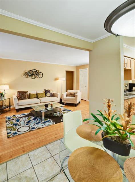 Apartments Le Montreaux Photos And Of Le Montreaux A Concierge Community In