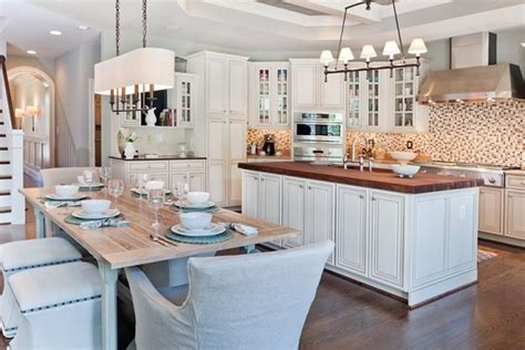 kitchen and dining room lighting ideas farmhouse dining room lighting ideas and designs home